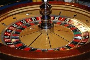 Gambling-Law-in-Italy