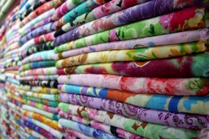 Manufacture-and-Sell-Textile-Products-in-Italy