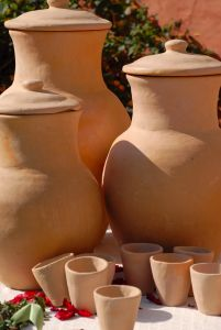 Manufacture-Ceramics-in-Italy
