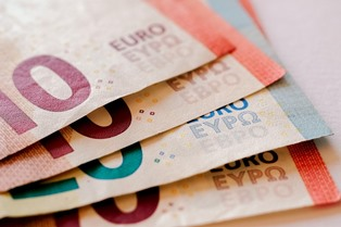 A-New-Fund-Worth-EUR-1-Billion-for-Foreign-Investors.jpg