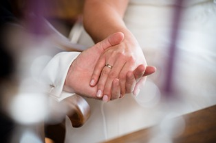 Obtain a Marriage Certificate in Italy