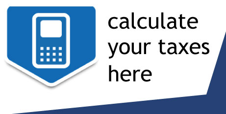 tax-calculator-italy